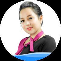 Nguyễn Mỹ Lệ